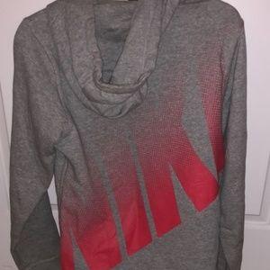 Nike mens size small hoodie NWOT